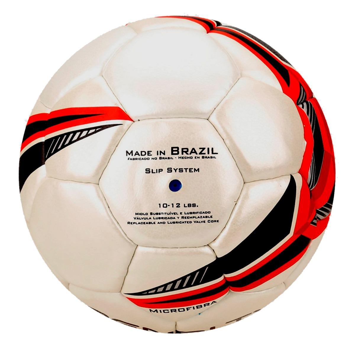 Pelota Futbol N5 Penalty 70 Pro Campo Futbol 11 Profesional ... 7bfa78852d2a4