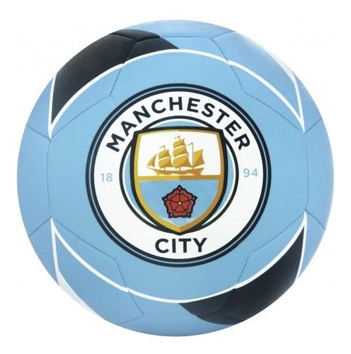 pelota futbol manchester city 5 dribbling