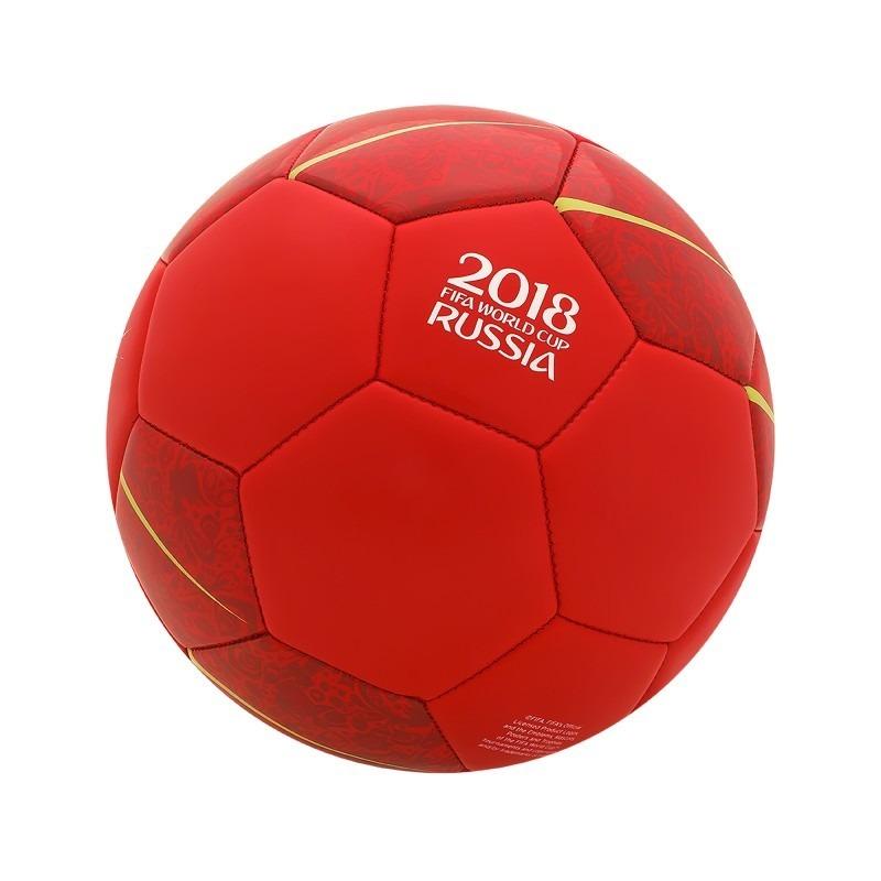 pelota futbol nº 3 mundial rusia 2018 licencia oficial fifa. Cargando zoom. d86ebdceb7bb4
