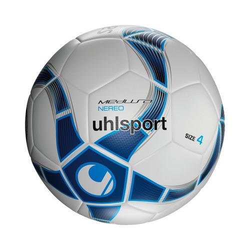 pelota futbol n° 4 modelo medusa nereo - uhlsport