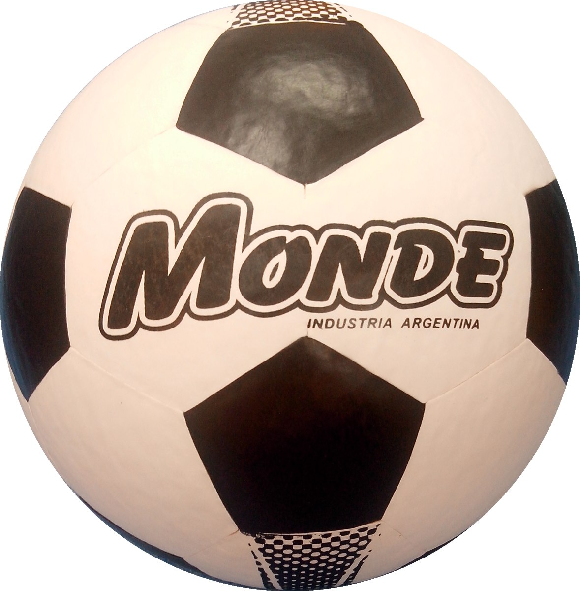 pelota futbol nº 5 pique normal cuero sintetico liviana. Cargando zoom. 31cb4135b6aef