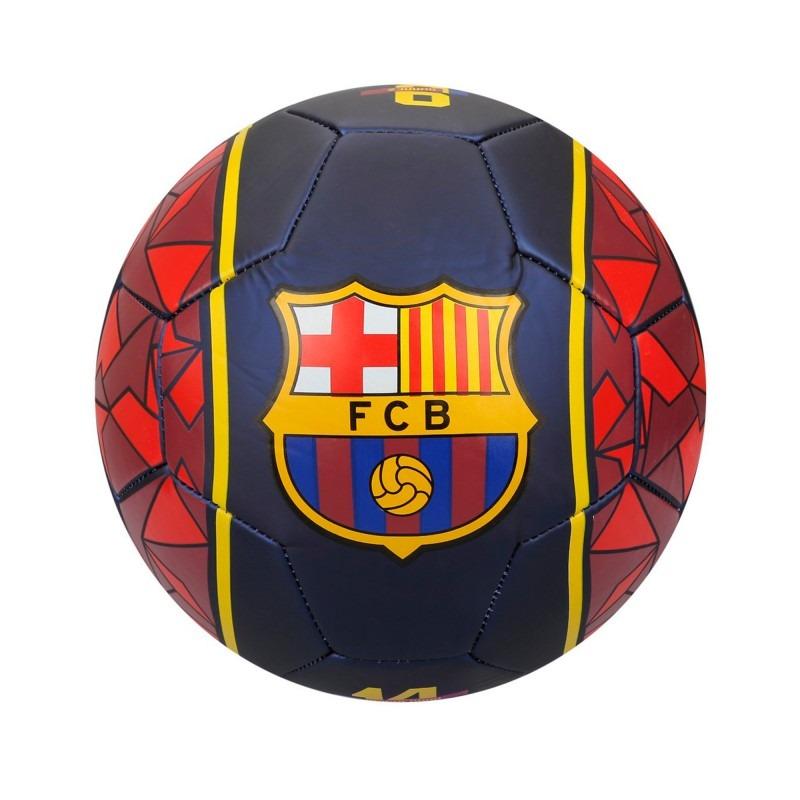 pelota fútbol nº5 barcelona deus - drb. Cargando zoom. 013bc8a44cc9e