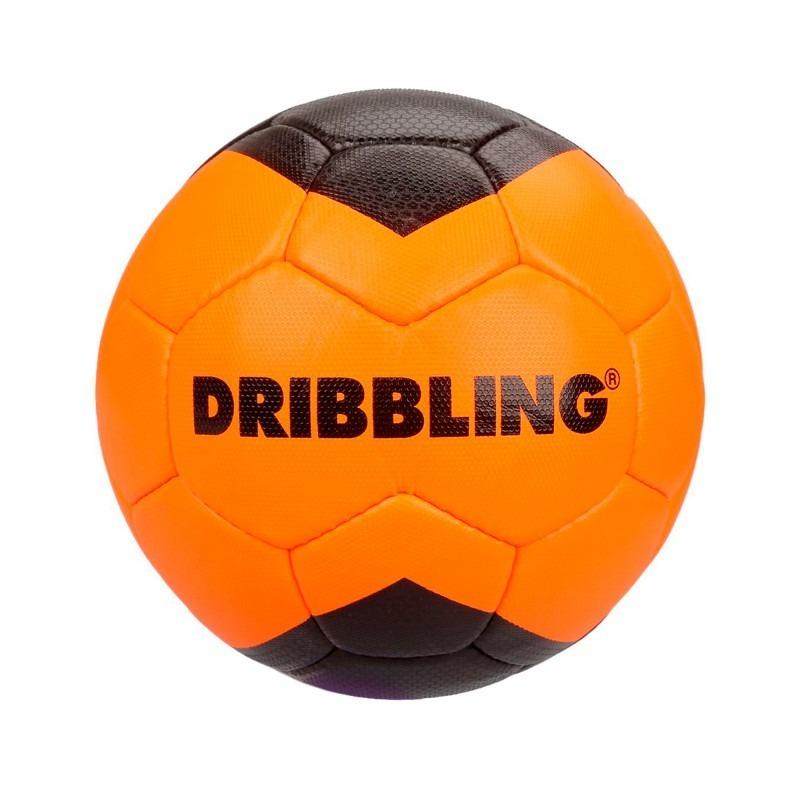 Pelota fútbol naranja negro picasso cargando zoom jpg 800x800 Naranja pelota  futbol 32930acf5d799