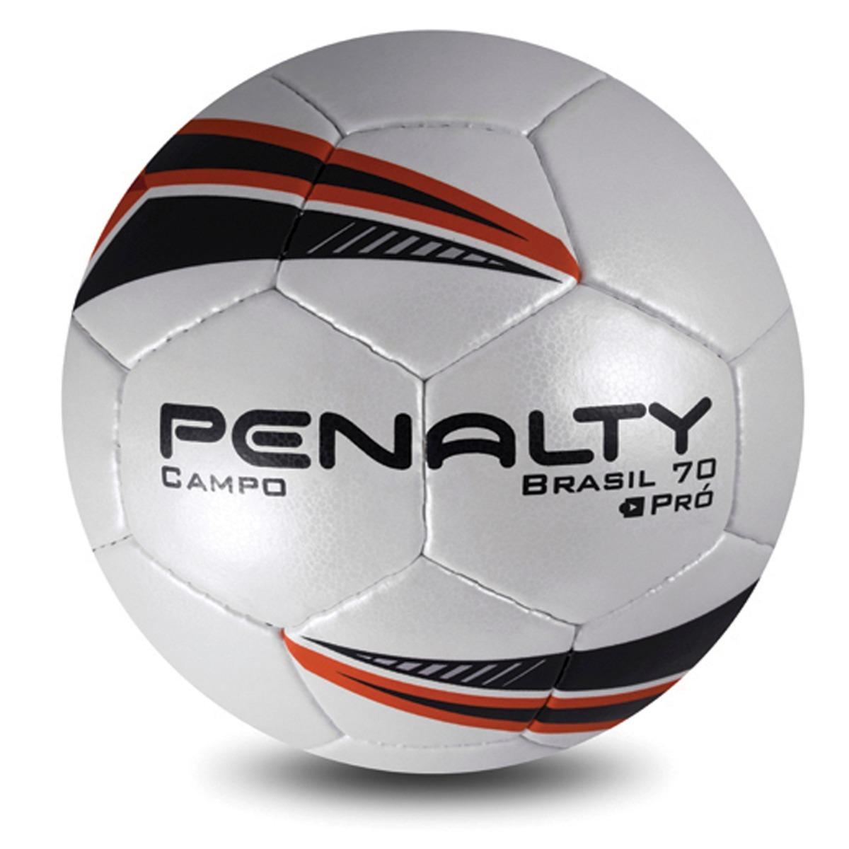 pelota futbol n5 penalty 70 pro campo futbol 11 profesional. Cargando zoom. edc8002c11031