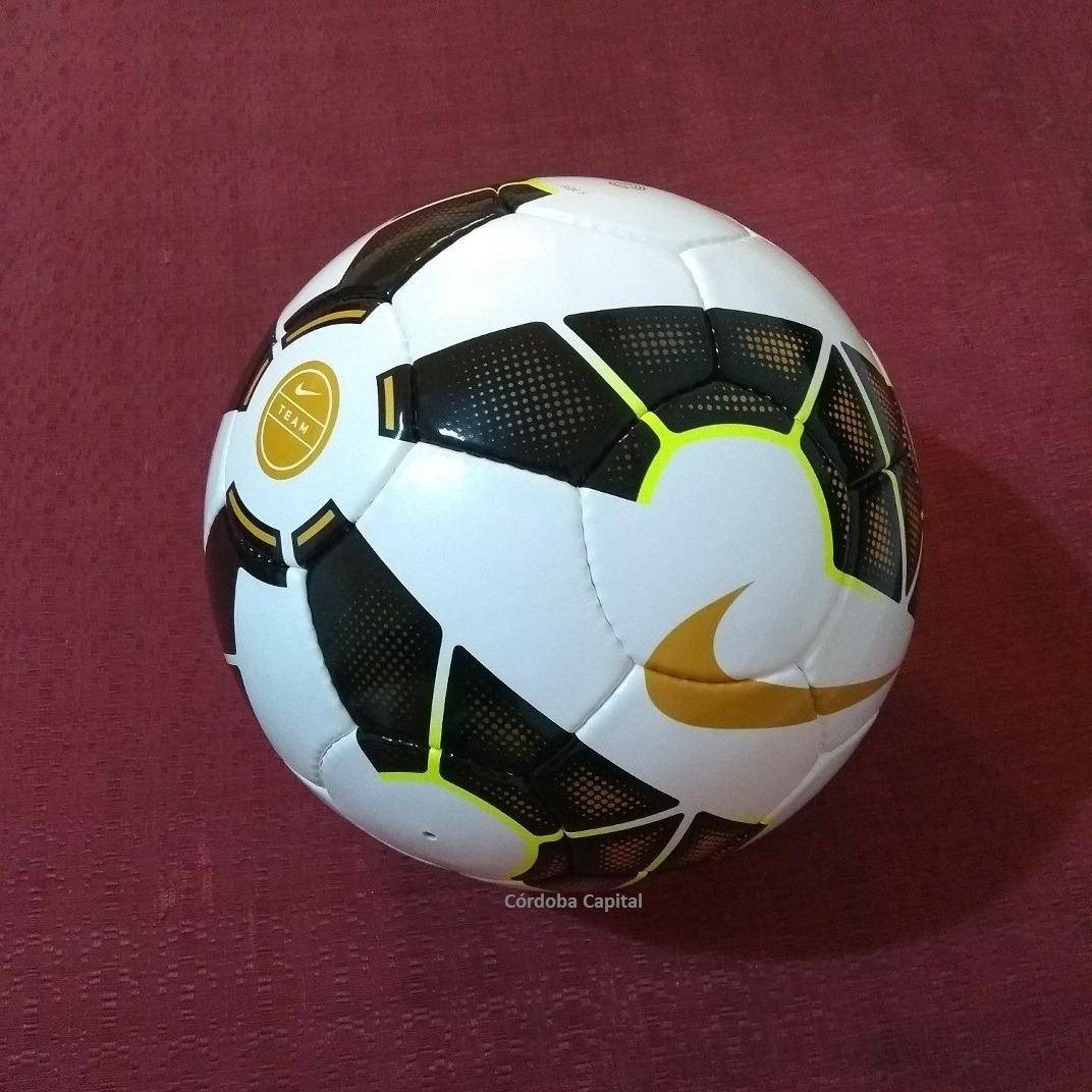 1fa2a199f3de7 Pelota futbol nike premier liga honduras oficial jpg 1072x1072 Balon  oficial de la liga hondurena