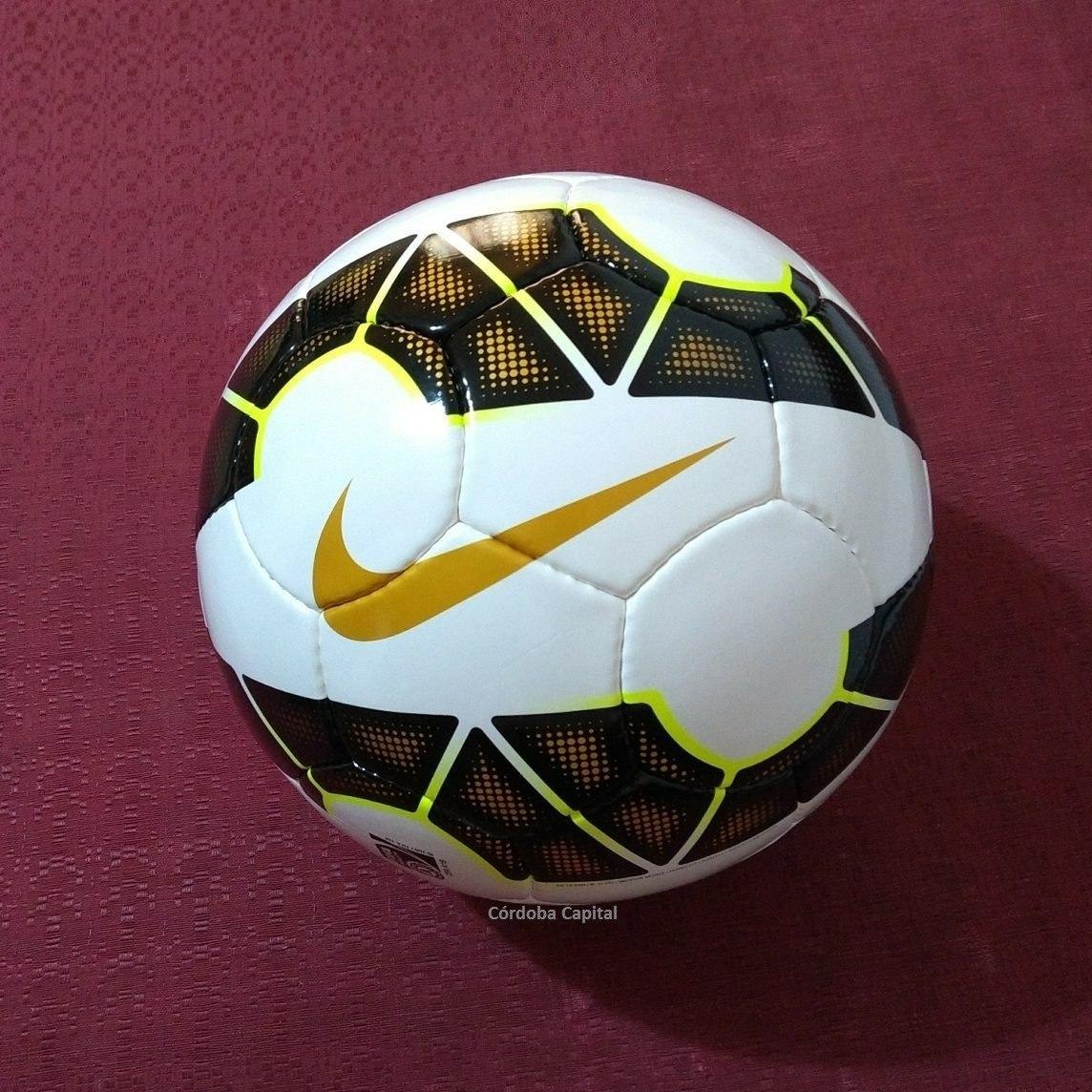 9c5c55beda8ad Pelota futbol nike premier liga honduras oficial jpg 1144x1144 Balon  oficial de la liga hondurena