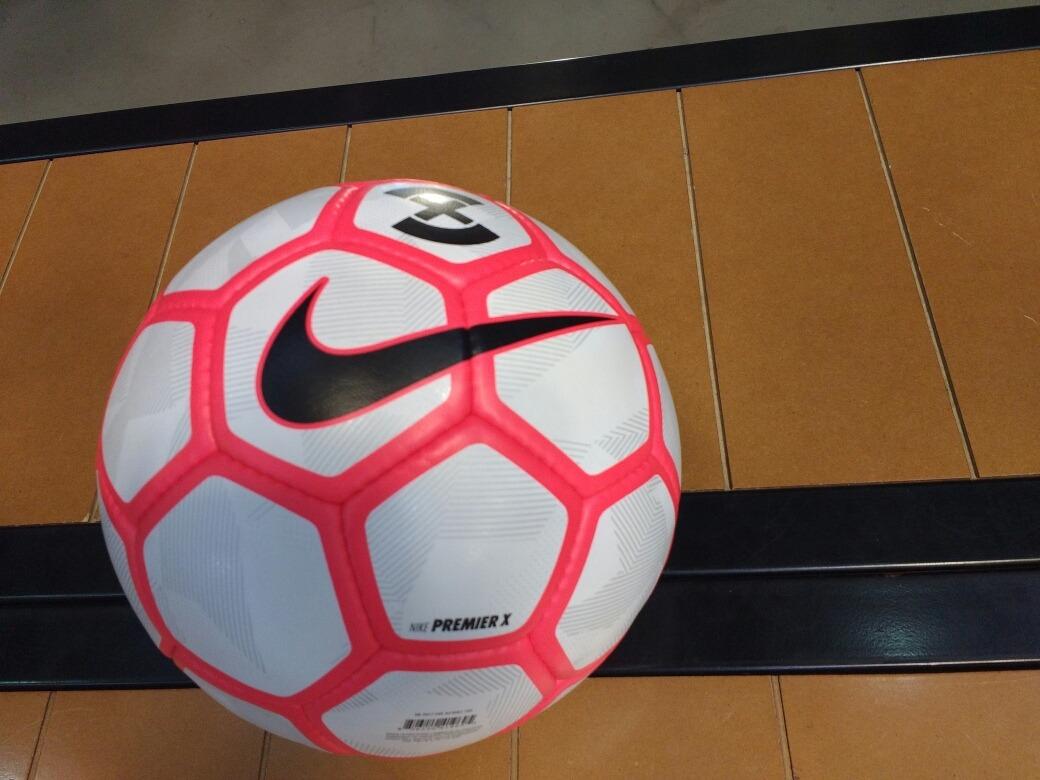 Pelota futbol nike premier medio pique nro cargando zoom jpg 1040x780 Medio  pique pelota nike 67a855008ae6b