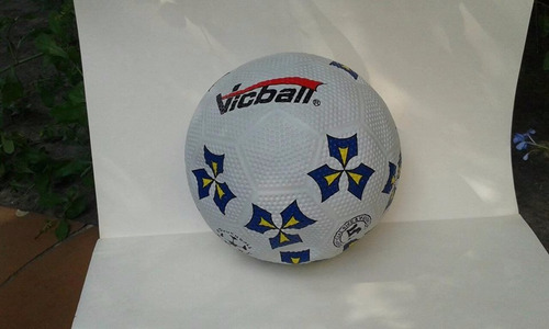 pelota futbol nro 5