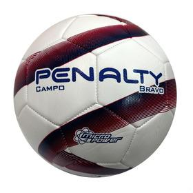Pelota Fútbol Penalty Campo Bravo X Nº5 F11