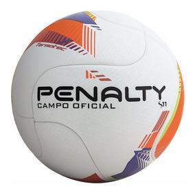 7b169c82dd44c Penalty S11 Celeste - Deportes y Fitness en Mercado Libre Argentina