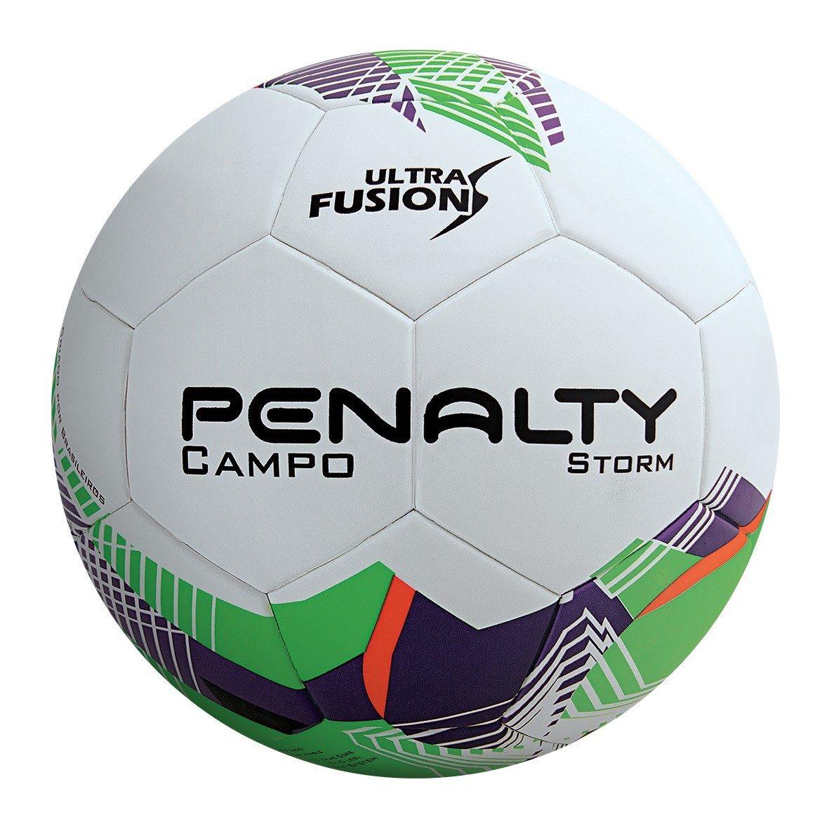 pelota futbol penalty storm nª5. Cargando zoom. 7a91b0ebe9515