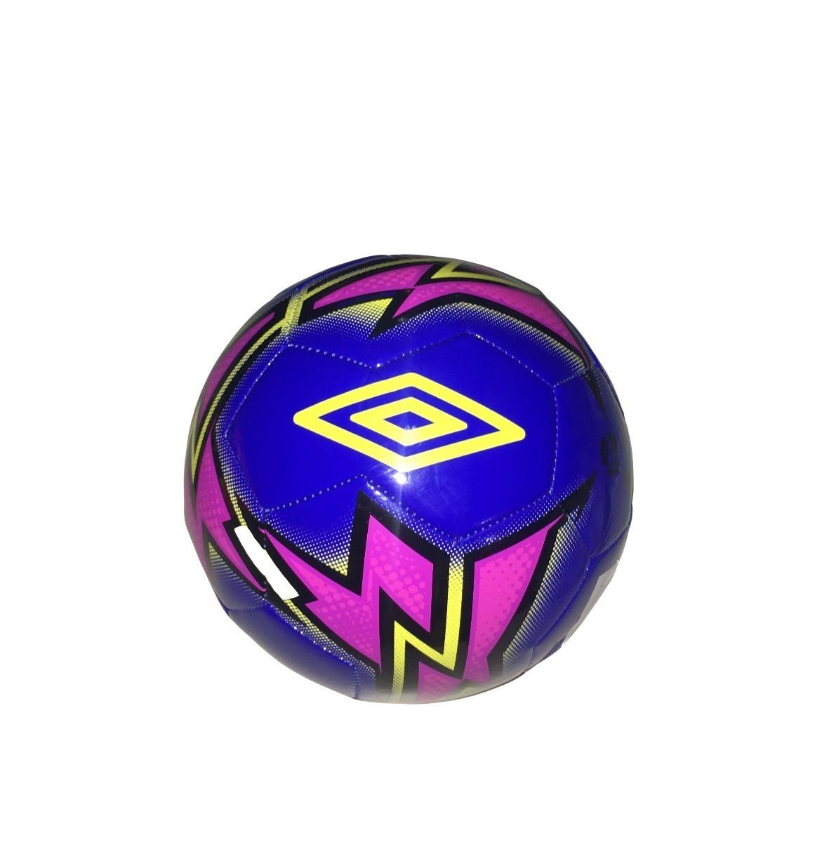 56e29b1819 pelota futbol sala umbro neo futsal liga papi medio pique n4. Cargando zoom.