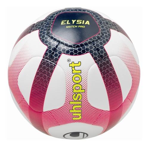 pelota futbol uhlsport - elysia match pro