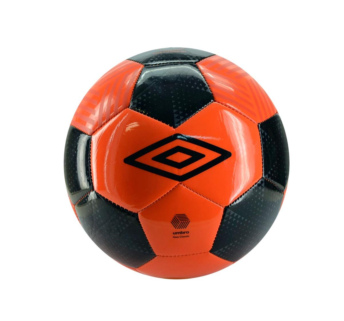 Pelota futbol umbro neo classic original naranja cargando zoom jpg  1200x1118 Naranja pelota futbol d9dd4039aeeff