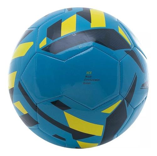 pelota futbol umbro neo trainer vcs n°5 profesional partido