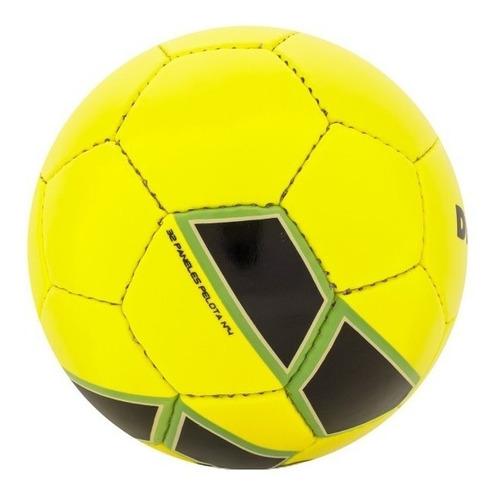 pelota futsal futbol sala drb baby pro medio pique n° 4