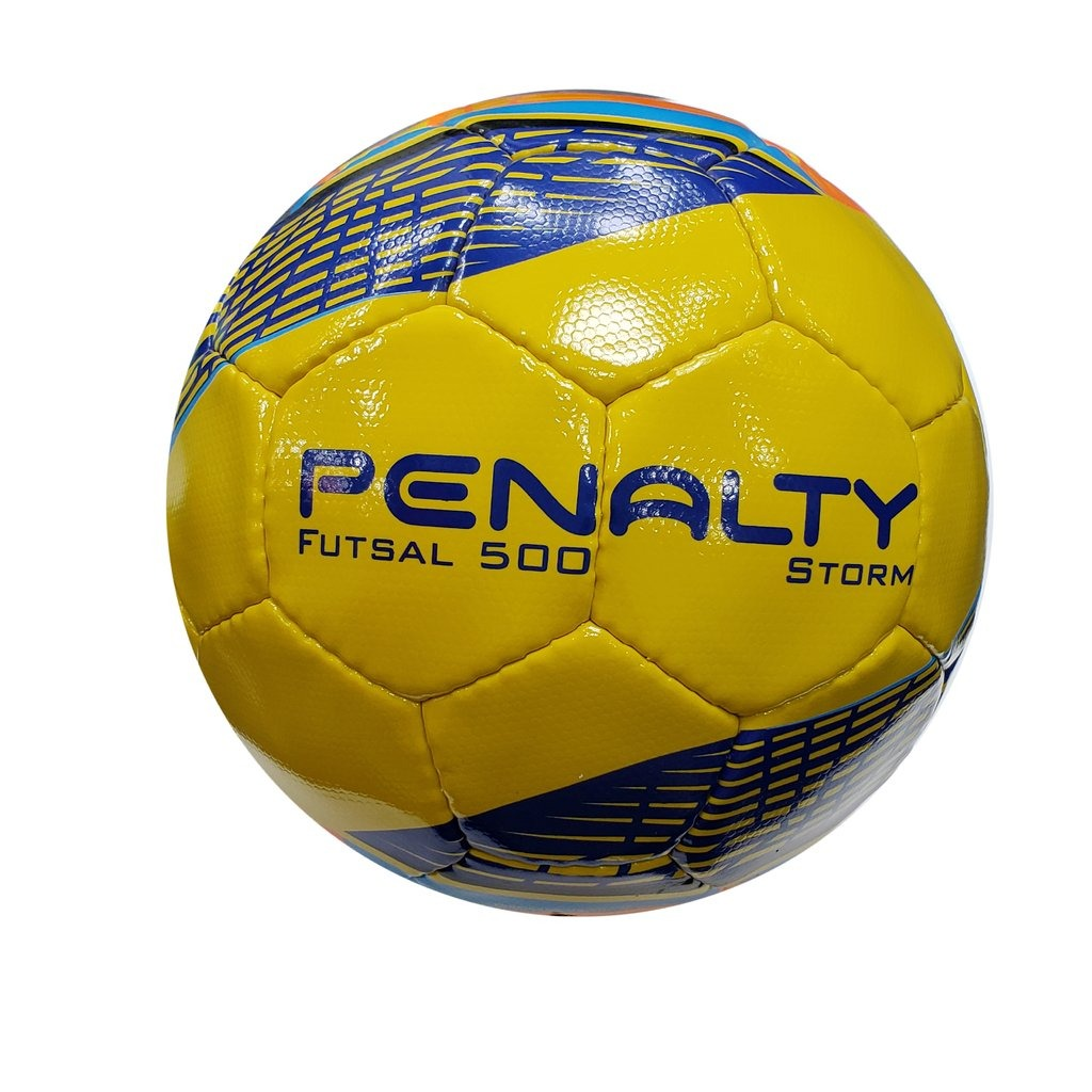 pelota futsal storm penalty - 510775. Cargando zoom. 7f41ab6f7d215