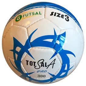 74fd2f8da97b5 Balon Total 90 Futbol Balones en Mercado Libre Chile