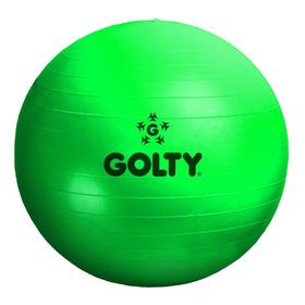 Pelota Golty Jump Ball 65 Cm