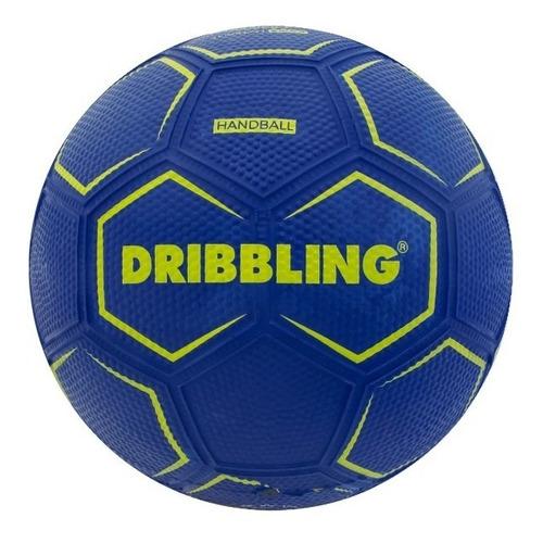 pelota handball handball