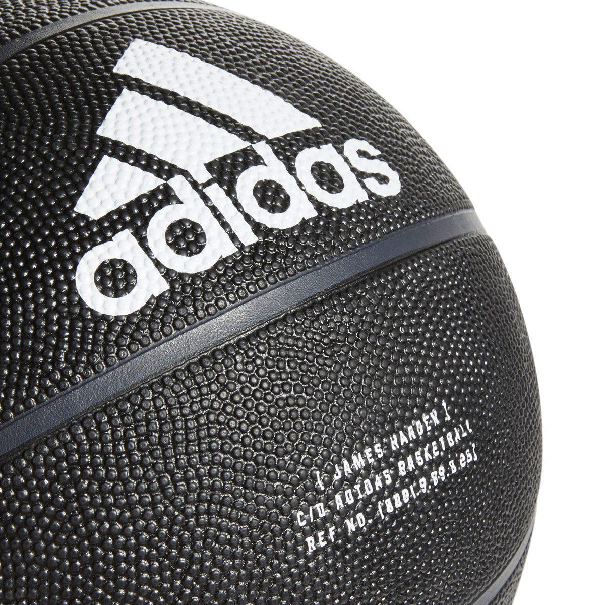 Pelota Harden Sig adidas Sport 78 Tienda Oficial -   1.499 3c3b7204a023a