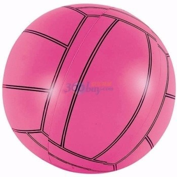 pelota inflable  bestway 31004 basket 41cm diametr