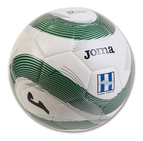 pelota joma hybrid n°5