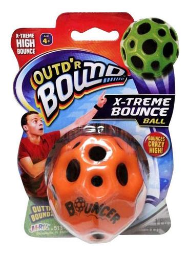 pelota loca soccer / ringastore