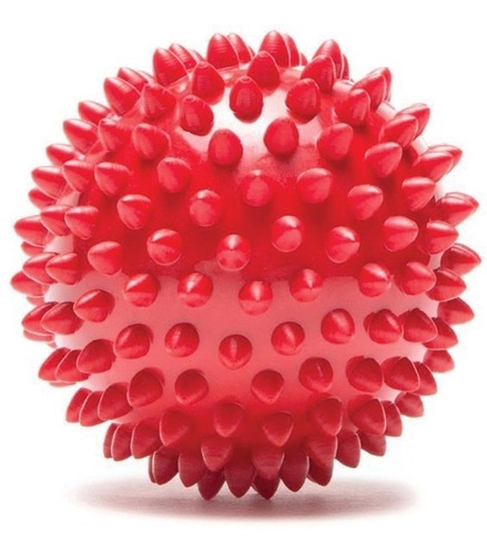 pelota masaje pinches maciza estimulacion proyec