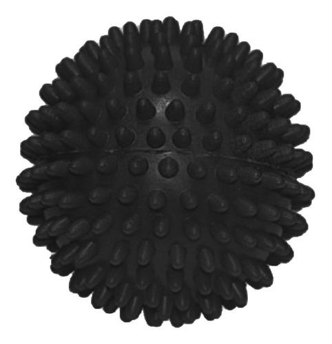 pelota masajeadora de estimulacion rigida powertech