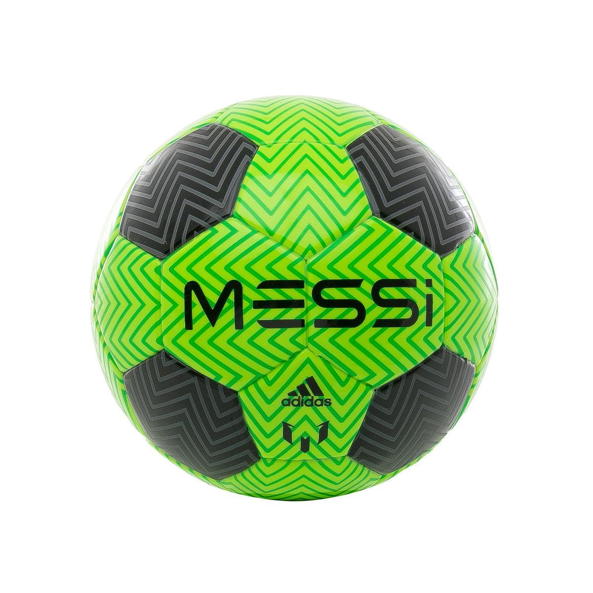 pelota mini messi q3 adidas. Cargando zoom. 19ae386102c7b