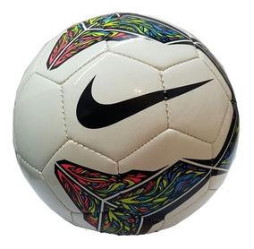 precio inmejorable gran surtido venta caliente real Pelota Nike Libertadores Futbol - Fútbol en Mercado Libre Argentina