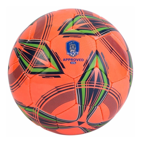pelota nassau futsal ixion fútbol 5 papi n°4 baby sala salon