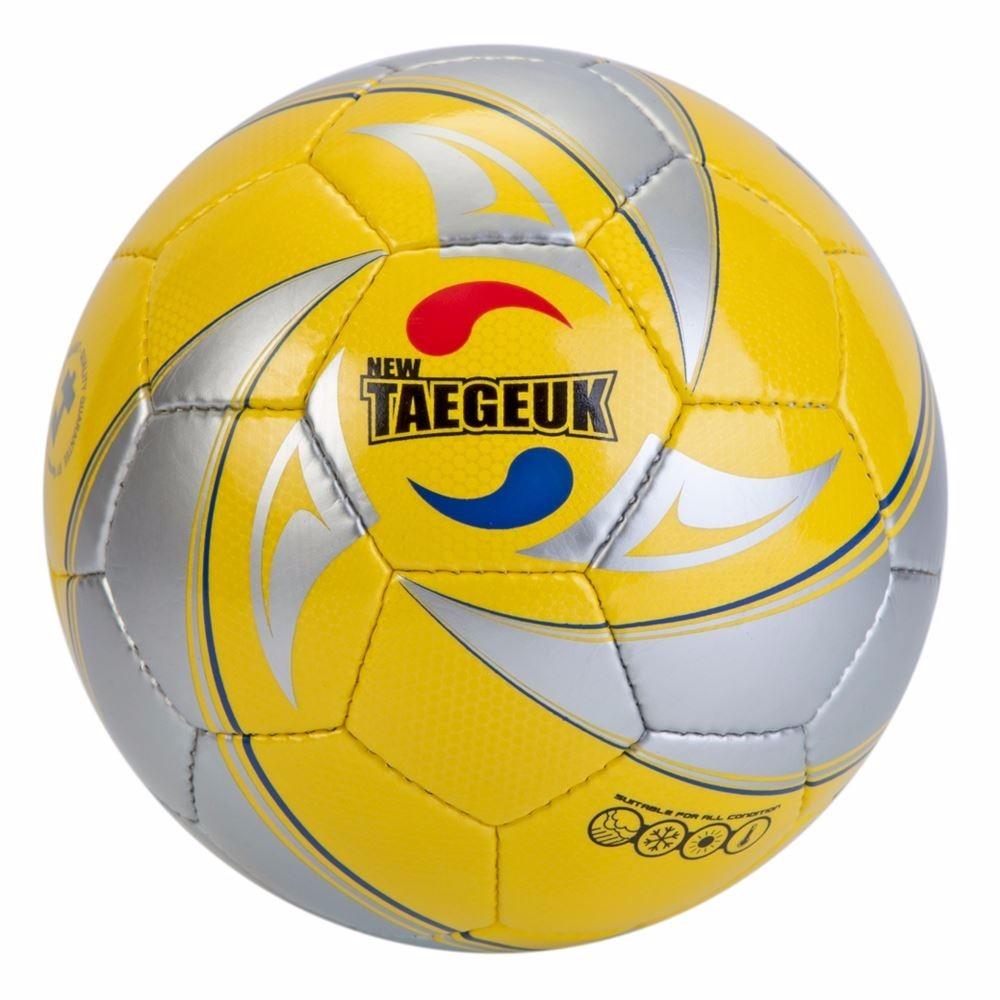 Pelota Nassau Papi Futbol 5 Futsal Tuji Ixion Taegeuk N4 -   1.950 ... f4417bdfb1069