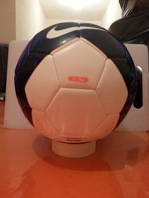distribuidor mayorista la mejor moda online Pelota Nro Gip Futbol Numero 5 Nike - Fútbol en Mercado Libre Argentina