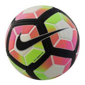 Pelota Nike Strike Futbol Profesional