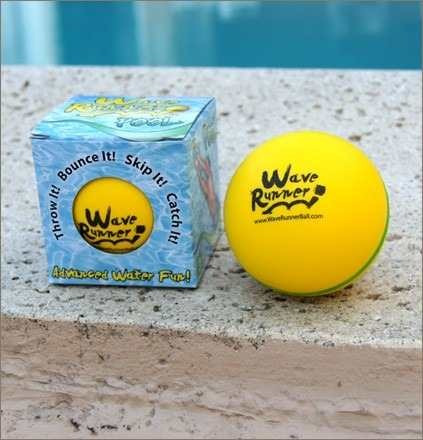 pelota para el agua, piscina mileto