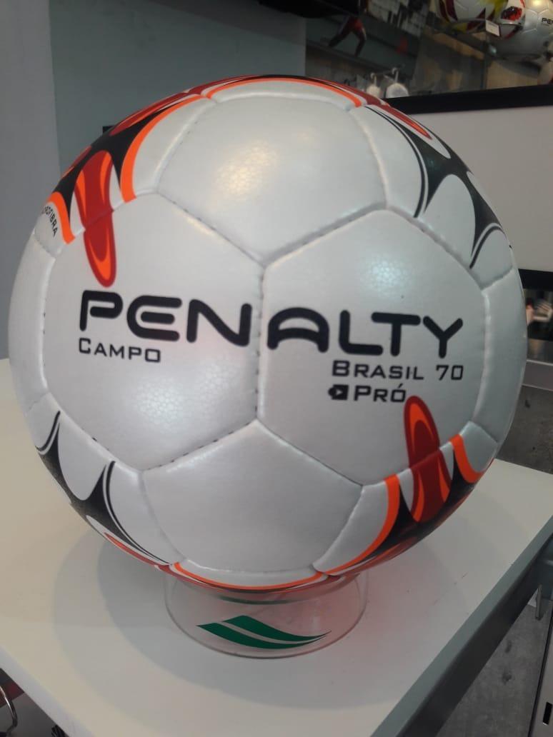 6d4b8605eb pelota penalty campo brasil 70 pro sku 511485511760. Cargando zoom.