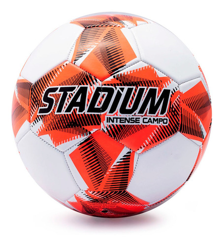 pelota penalty campo stadium intense futbol 11