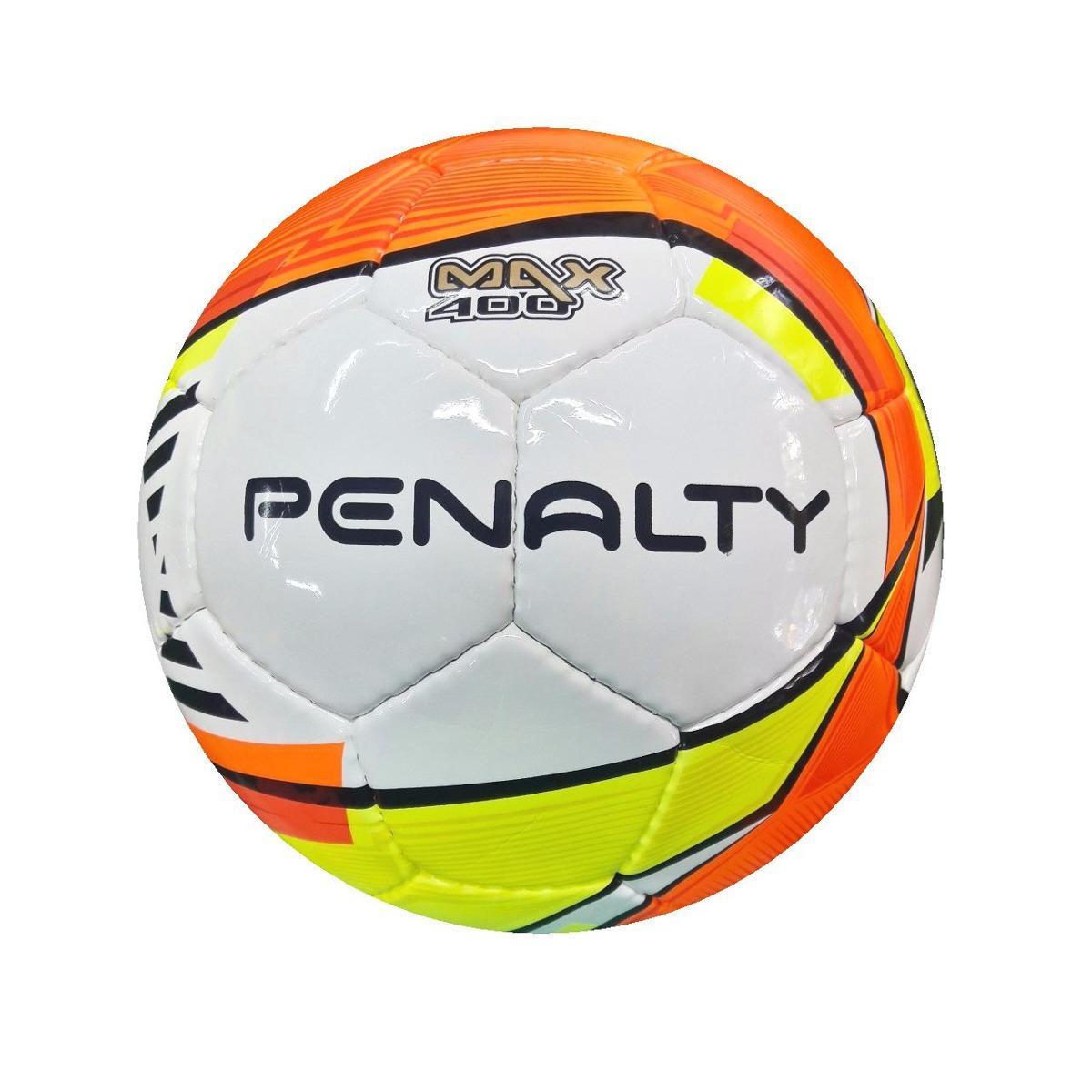 pelota penalty max 400 futsal papi. Cargando zoom. 3ec7cb877348c
