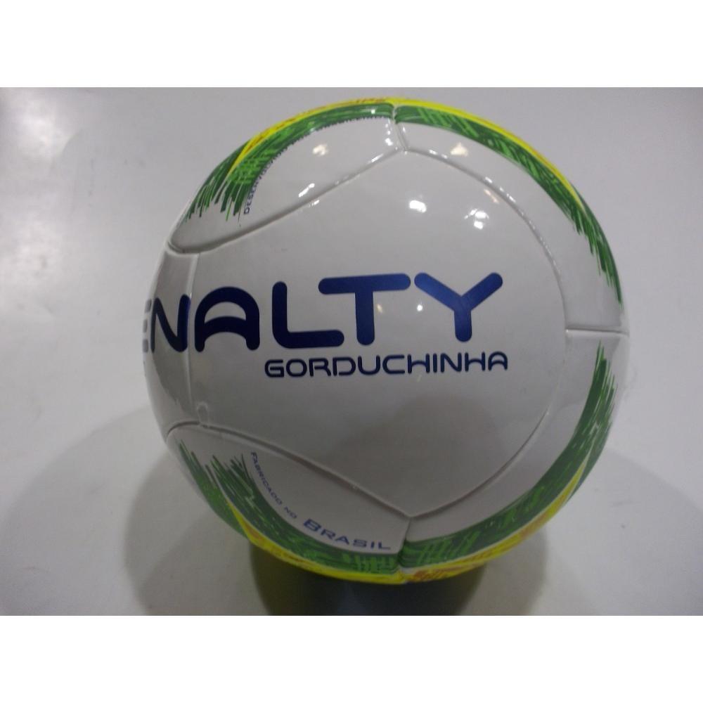 pelota penalty nro 5 futbol campo gorduchinha. Cargando zoom. fbd13df4f75e8
