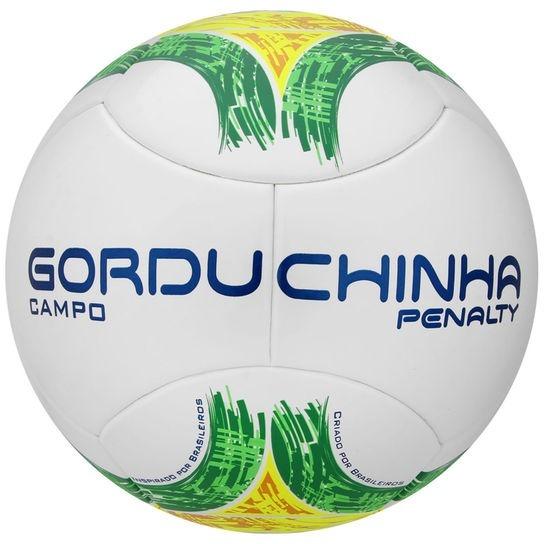 Pelota Penalty Nro 5 Futbol Campo Gorduchinha -   599 60cd4c852ad1a