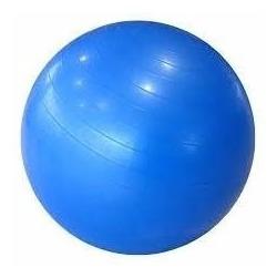 pelota pilates 75 cm yoga terapia ejercicio rehabilit 4994-b