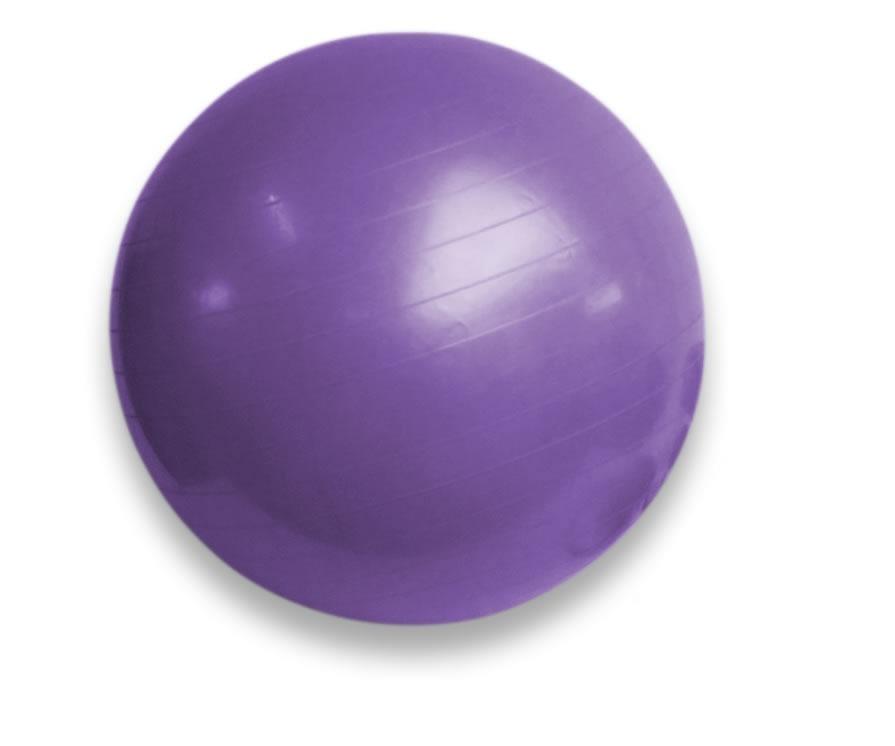 pelota pilates esferodinamia 65 cm ball yoga fitness gym. Cargando zoom. 1c242e671046