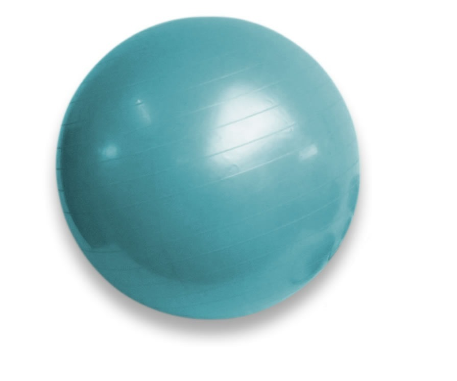 pelota pilates esferodinamia 75 cm yoga fitness gym gimnasia. Cargando zoom. ad87a2ebe869