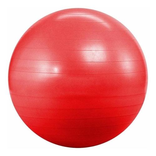 pelota pilates esferodinamia medicinal 45 cm gym cuerpos did