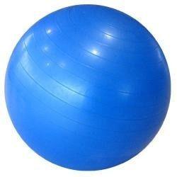 pelota pilates esferodinamia medicinal 75 / 85 cm gym