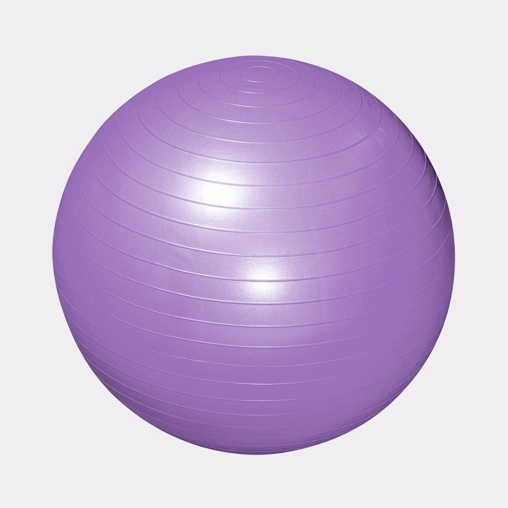 pelota pilates gymball esferodinamia reforzada 65 cm. Cargando zoom. aa78aac51c8d
