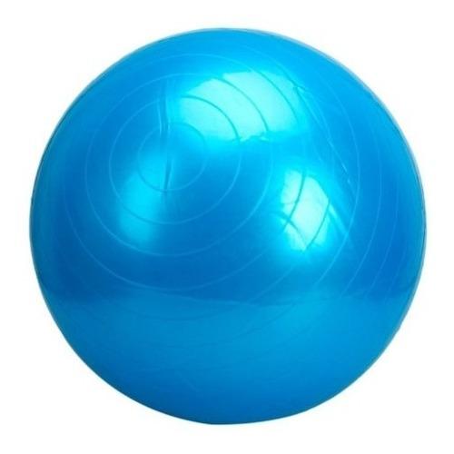 pelota  pilates  medicinal yoga  gimnasia 65cm calidad