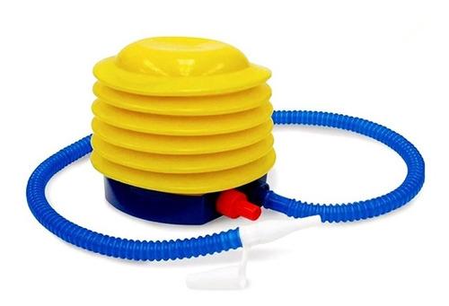pelota pilates terapeuticas 65cm fitness gym, yoga+ inflador